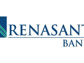 银行控股公司:瑞纳萨塔银行Renasant Corporation(RNST)