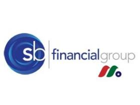 銀行控股公司:SB金融SB Financial Group, Inc.(SBFG)