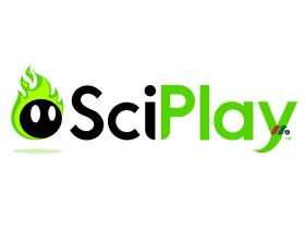 全球第四大社交博彩游戏公司:科学游戏SciPlay Corp.(SCPL)