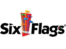 全球最大主题公园运营商:六旗娱乐Six Flags Entertainment Corporation(SIX)