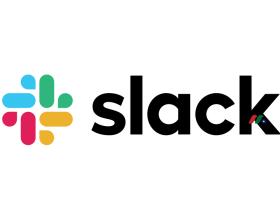 商务通信服务独角兽:Slack Technologies, Inc.(WORK)