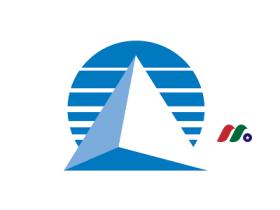 油田服务及能源设备制造商:脂鲤技术TETRA Technologies(TTI)