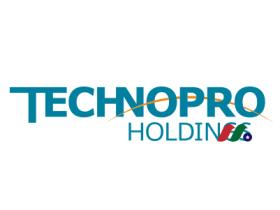 日本最大技术型人才服务集团公司:善诚科技TechnoPro Holdings(TCCNY)