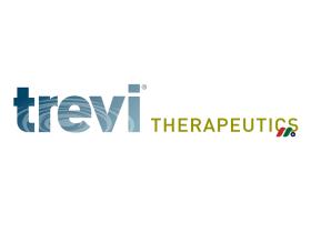 临床阶段生物制药公司:Trevi Therapeutics(TRVI)