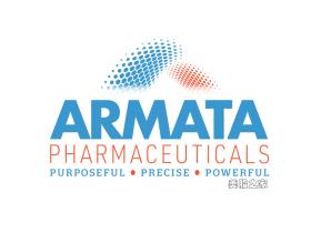 临床阶段生物制药公司:Armata Pharmaceuticals(ARMP)