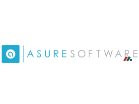 基于云的人力资源解决方案供应商:福景网络Asure Software(ASUR)