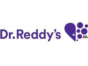 印度跨国制药公司:如瑞迪博士Dr. Reddy's Laboratories(RDY)