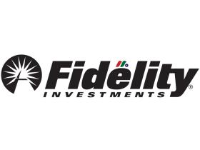 美国富达投资集团(富达基金)Fidelity Investments介绍