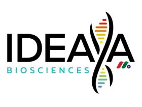 肿瘤精准医学公司:IDEAYA Biosciences(IDYA)