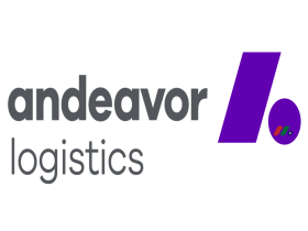 油气中游资产公司:Andeavor Logistics LP(ANDX)
