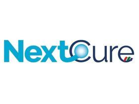 临床阶段生物制药公司:NextCure Inc.(NXTC)