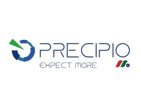 癌症诊断公司:Precipio, Inc.(PRPO)