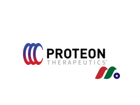 后期生物制药公司:Proteon Therapeutics, Inc.(PRTO)