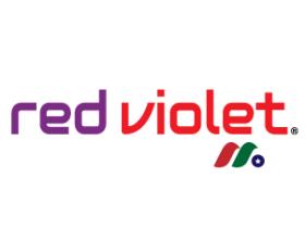 软件和服务公司:Red Violet, Inc.(RDVT)