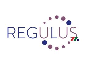 临床阶段生物制药公司:Regulus Therapeutics Inc.(RGLS)
