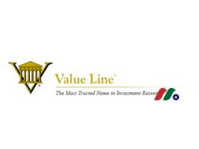 独立的投资研究和金融出版公司:价值线Value Line(VALU)