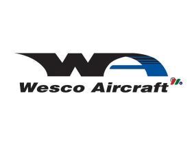 全球最大航空零件供应商:韦斯科航空控股Wesco Aircraft Holdings(WAIR)