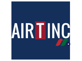 航空货运服务:Air T, Inc.(AIRT)