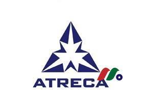 癌症免疫疗法生物制药公司:Atreca, Inc.(BCEL)