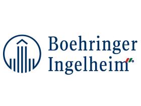 全球最大家族制药公司:德国勃林格殷格翰公司Boehringer Ingelheim