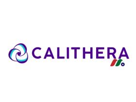 临床阶段的生物制药公司:Calithera Biosciences(CALA)