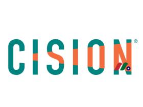 公共关系软件及媒体分发媒体情报服务商:Cision Ltd.(CISN)