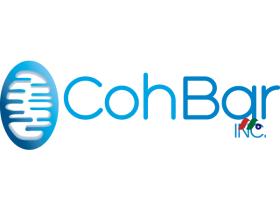 临床阶段生物技术公司:CohBar, Inc.(CWBR)