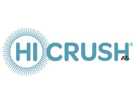 能源行业支撑剂和物流解决方案提供商:Hi-Crush Inc.(HCR)