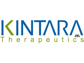 加州生物制药公司:Kintara Therapeutics, Inc.(KTRA)