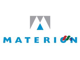 先进工程材料公司:Materion Corporation(MTRN)