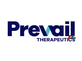 基因治疗公司:Prevail Therapeutics(PRVL)