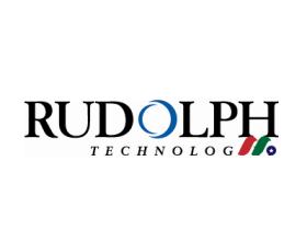 半导体公司:鲁道夫技术(陆得斯科技)Rudolph Technologies(RTEC)