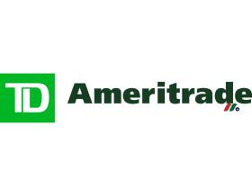 网上券商公司:宏达理财(德美利证券) TD Ameritrade(AMTD)
