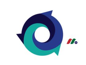 氢气替代燃料生产商:Taronis Technologies(TRNX)