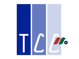 通信安全设备及系统:Technical Communications Corporation(TCCO)