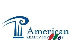 物业租赁:美国房地产投资者American Realty Investors(ARL)