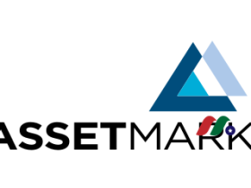 中概股:财富管理AssetMark Financial Holdings(AMK)