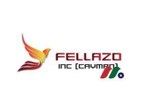 中概空白支票公司:保健品及补品 Fellazo Inc.(FLLCU)