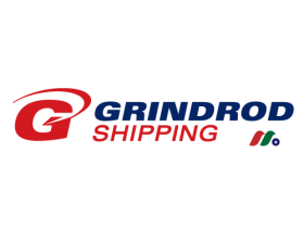 国际航运公司:Grindrod Shipping Holdings(GRIN)