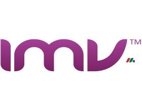 临床阶段的免疫肿瘤学公司:IMV Inc.(IMV)