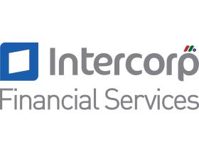 秘鲁金融控股公司:Intercorp Financial Services(IFS)