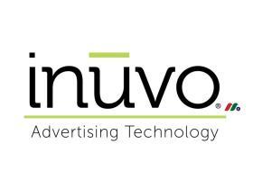 人工智能驱动的电子商务解决方案提供商:Inuvo, Inc.(INUV)