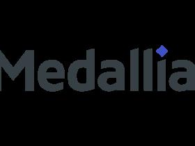 大龄独角兽:客户体验管理公司 Medallia, Inc.(MDLA)