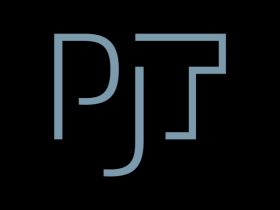 纽约投资银行:PJT Partners Inc.(PJT)
