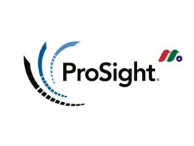 创业型专业保险公司:ProSight Global, Inc.(PROS)
