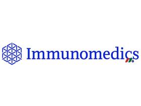 抗癌生物制药公司:Immunomedics, Inc.(IMMU)