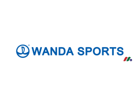 中概股IPO:万达体育Wanda Sports Group(WSG)
