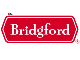 包装食品公司:布里奇福德食品公司Bridgford Foods Corporation(BRID)