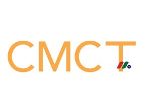 REIT公司:CIM商业信托CIM Commercial Trust Corporation(CMCT)