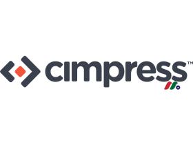 商业印刷及在线服务提供商:Cimpress N.V.(CMPR)